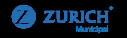ZM Logo