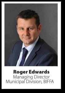 Headshot Roger Edwards